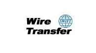 wiretransfare