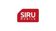 Siru-Mobile